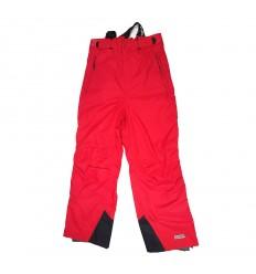 Pantalón Ski Aspen