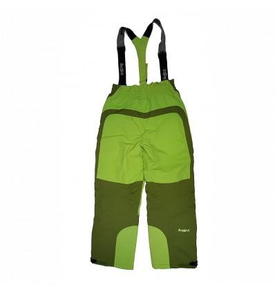 Pantalón Ski Caprum