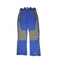 Pantalón Ski Tirich