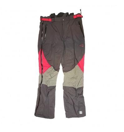 Pantalón Ski Sumit