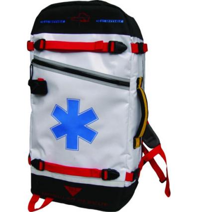 Mochila Modular Rescue