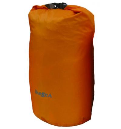 Dry Bag - Bolsa Estanca