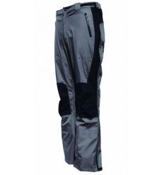 Pantalón Unisex Zanskar