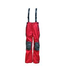 Pantalón Unisex Tirich