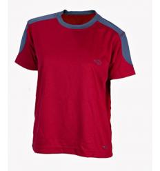 Camiseta Térmica Mujer Petra