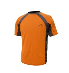 Camiseta Unisex Tobazo