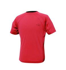 Camiseta Unisex Cantal