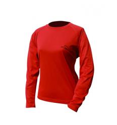 Camiseta Térmica Mujer Besurta