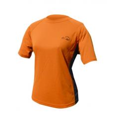 Camiseta Térmica Mujer Roya