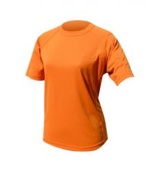 Camiseta Mujer Tena