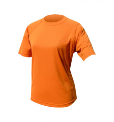 Camiseta Térmica Mujer Tena