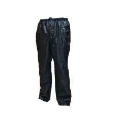 Pantalón Impermeable Unisex Rupal
