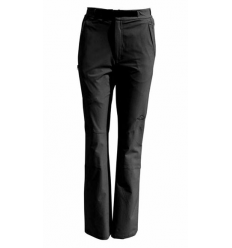 Pantalón Largo Unisex Guara