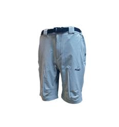Pantalón Corto Unisex Bierge