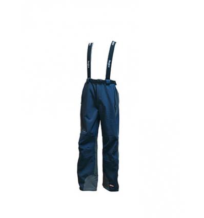 Pantalón Unisex Enduro