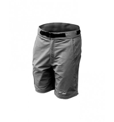 Pantalón Corto Unisex Sierra