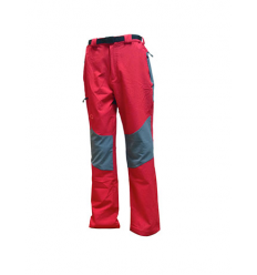 Pantalón Unisex Corcega