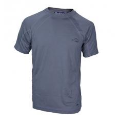 Camiseta Unisex Tonga