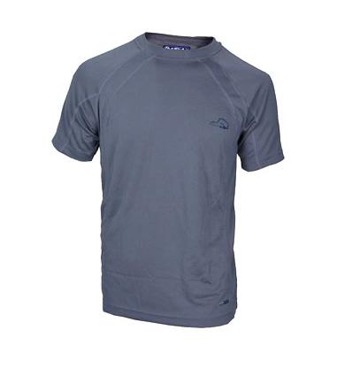 Camiseta Térmica Hombre Tonga