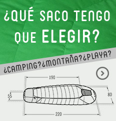 leftsaco.jpg